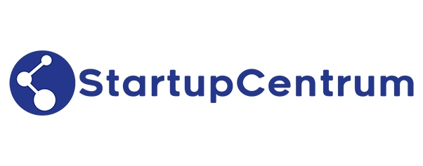 StartupCentrum